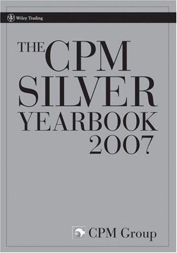 Forex Indestructible Trend Winner with CPM Silver Yearbook